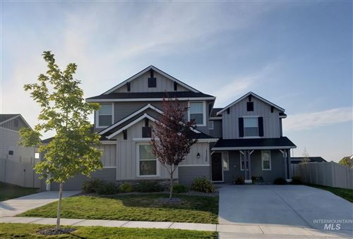 Photo of 11150 W TROYER, Nampa, ID 83686 (MLS # 98776140)