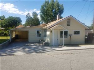 Photo of 305 E 8th, Jerome, ID 83338 (MLS # 98737141)