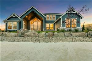 Photo of 1499 E Crowne Pointe Dr., Eagle, ID 83616 (MLS # 98708142)