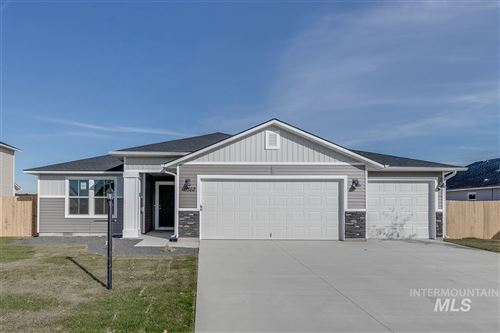 Photo of 12783 Conner St., Caldwell, ID 83607 (MLS # 98763145)