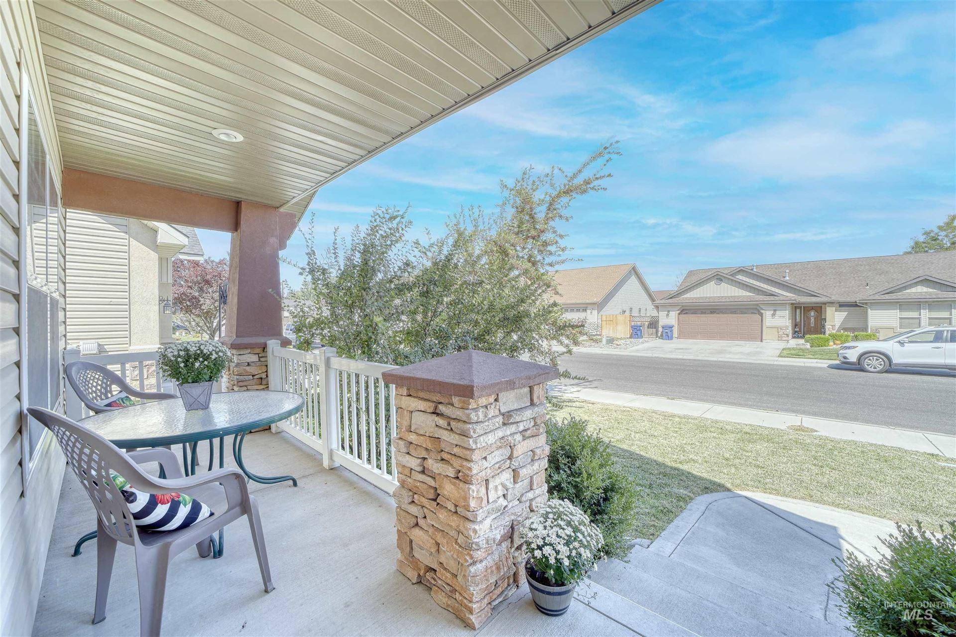 Photo of 1205 Knoll Ridge, Twin Falls, ID 83301 (MLS # 98819146)
