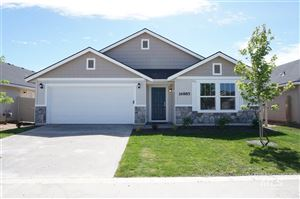 Photo of 16885 N Breeds Hill Ave., Nampa, ID 83687 (MLS # 98717147)