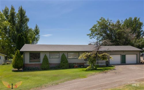Photo of 919 Kenyon Road, Twin Falls, ID 83301 (MLS # 98775147)