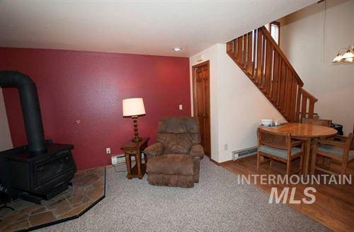 Photo of 1607  Y-110 Davis #Y-110, McCall, ID 83638 (MLS # 98753148)