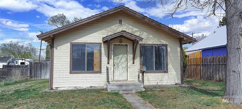 Photo of 520 Broadway Ave North, Buhl, ID 83316 (MLS # 98800148)