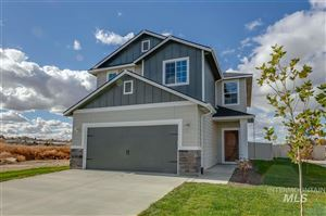 Photo of 11798 Walden St., Caldwell, ID 83605 (MLS # 98730149)