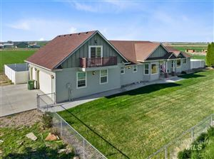 Photo of 3915 SW 2ND AVE, New Plymouth, ID 83655 (MLS # 98746150)