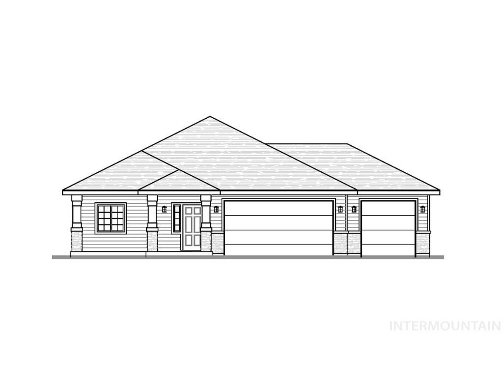 1440 Cantebria Way, Payette, ID 83661 - MLS#: 98777150