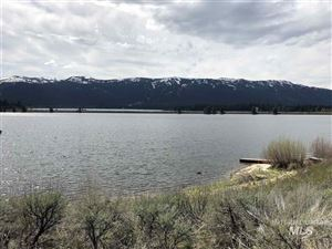 Photo of 94 GOLDEN PLACE, Donnelly, ID 83615 (MLS # 98730151)