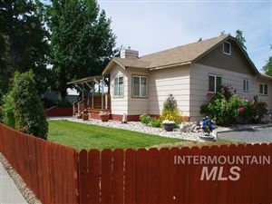 Photo of 416 S 12th Street, Payette, ID 83661 (MLS # 98735151)