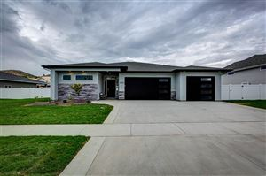 Photo of 9358 W Sparks Lake Dr, Boise, ID 83714 (MLS # 98732152)