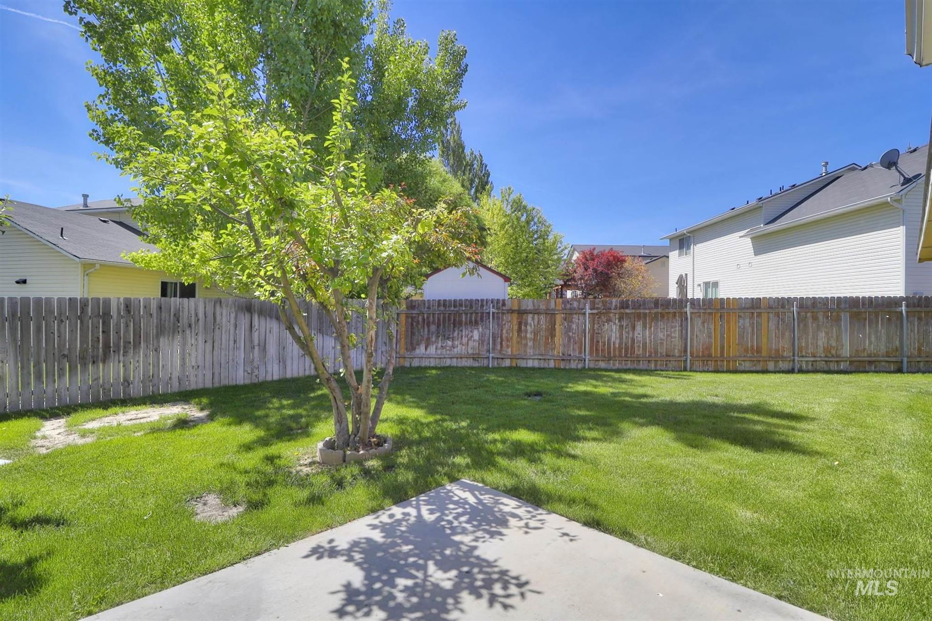 Photo of 16796 Naito Ave, Caldwell, ID 83605 (MLS # 98799152)