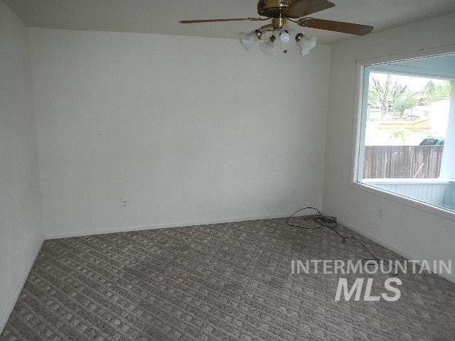 Photo of 241 Park Ave, Pocatello, ID 83201 (MLS # 98804152)