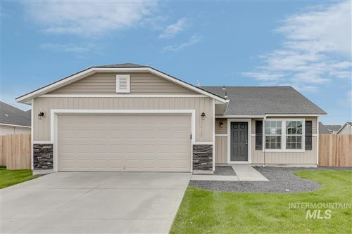 Photo of 12866 Conner St., Caldwell, ID 83607 (MLS # 98763153)