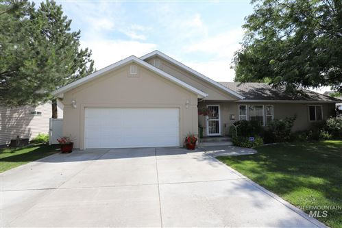 Photo of 625 Caitlin Ave., Twin Falls, ID 83301 (MLS # 98775153)