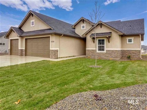 Photo of 13867 Oakford St., Caldwell, ID 83607 (MLS # 98782153)