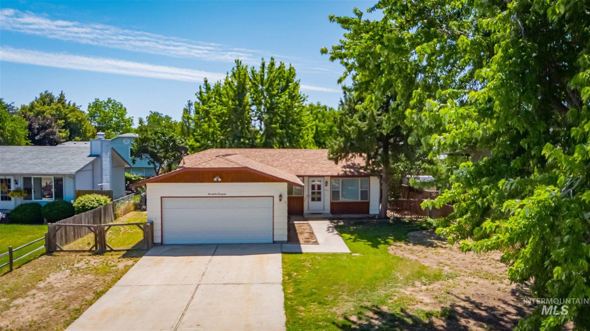 7121 W Poplar St, Boise, ID 83704 - MLS#: 98773155