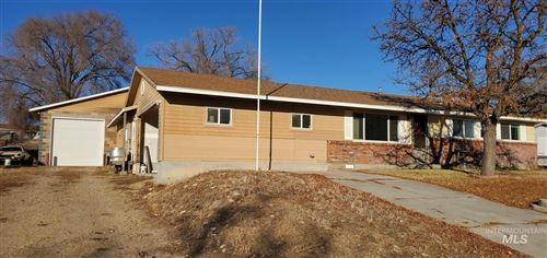 Photo of 9976 W. Fox Brush Dr, Boise, ID 83709 (MLS # 98788156)