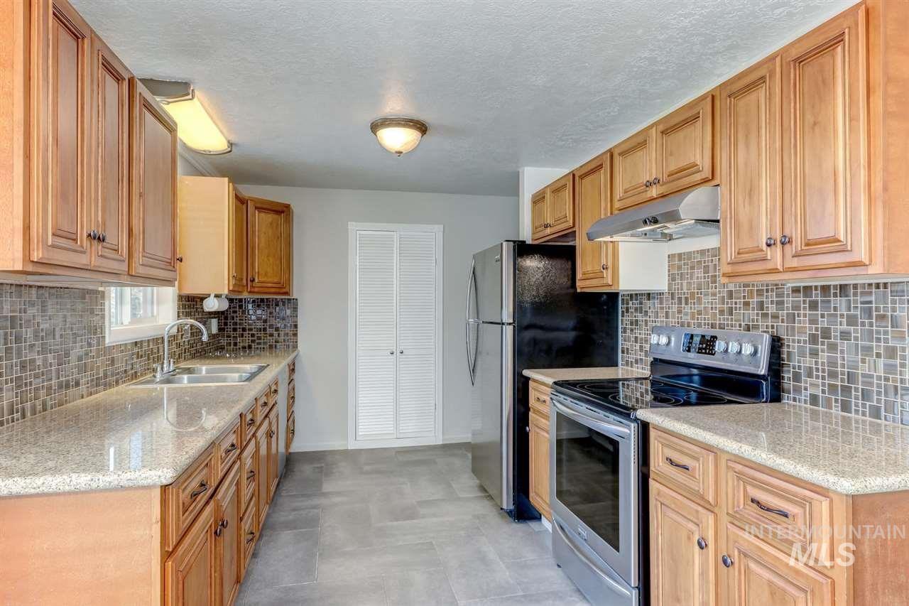 6415 W Franklin, Boise, ID 83709 - MLS#: 98761156
