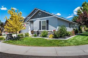 Photo of 16404 N Golfview Ct, Nampa, ID 83687 (MLS # 98737158)