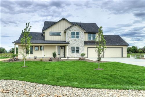 Photo of 10082 Riverbend Place, Middleton, ID 83644 (MLS # 98754159)