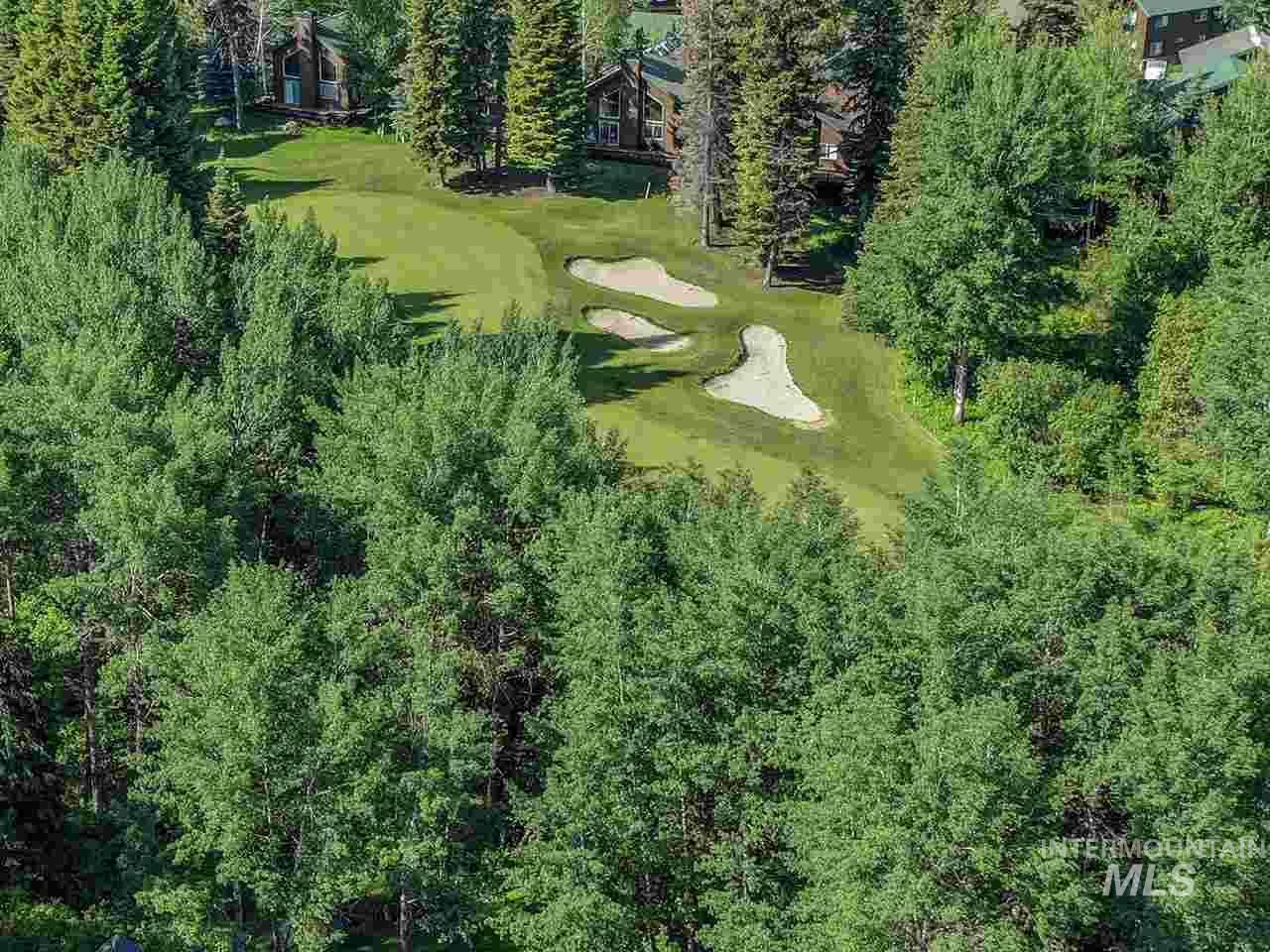 Photo of 951 Cottage Court, McCall, ID 83638 (MLS # 98768159)