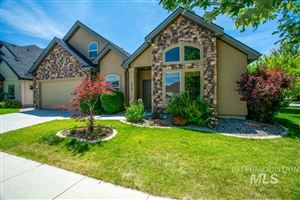 Photo of 879 E Opus St., Boise, ID 83716 (MLS # 98747161)