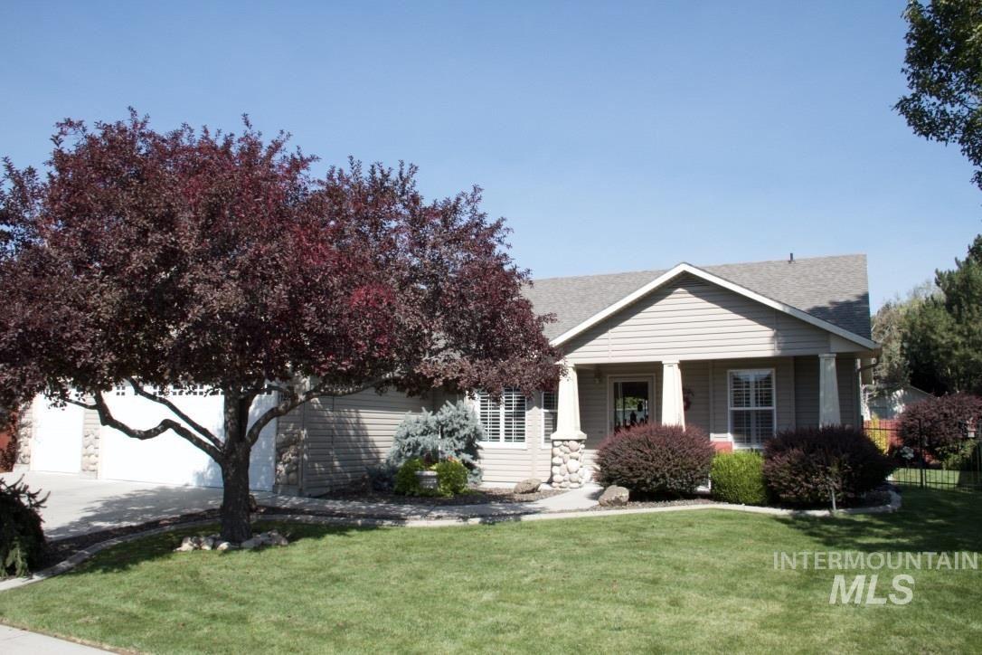 12810 W fiddleleaf dr, Boise, ID 83713 - MLS#: 98783161
