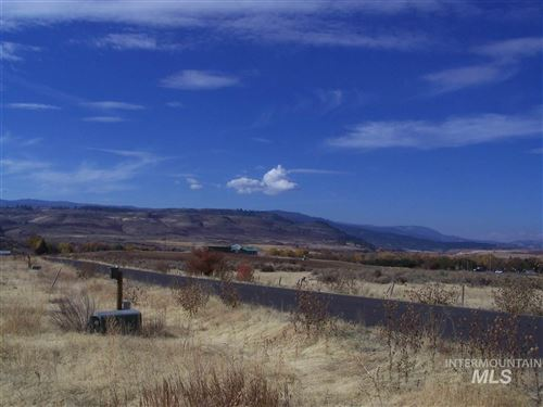 Photo of TBD Fairway Dr Lot 9, Council, ID 83612 (MLS # 98755163)