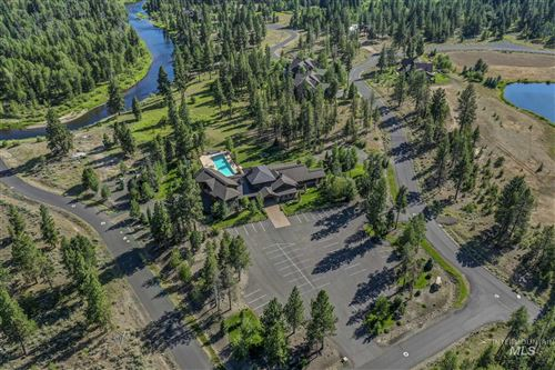 Photo of L29 Fawnlilly Dr, McCall, ID 83638 (MLS # 98794164)