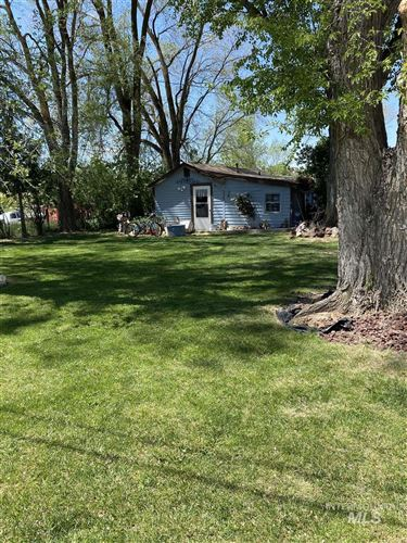Photo of 4255 S Banner, Boise, ID 83709 (MLS # 98803164)