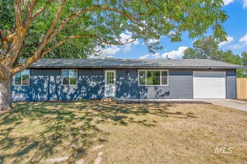 Photo of 6646 S Ruddsdale Ave, Boise, ID 83709 (MLS # 98811164)