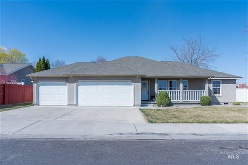 Photo of 1517 Northern Pine Dr., Twin Falls, ID 83301 (MLS # 98799165)