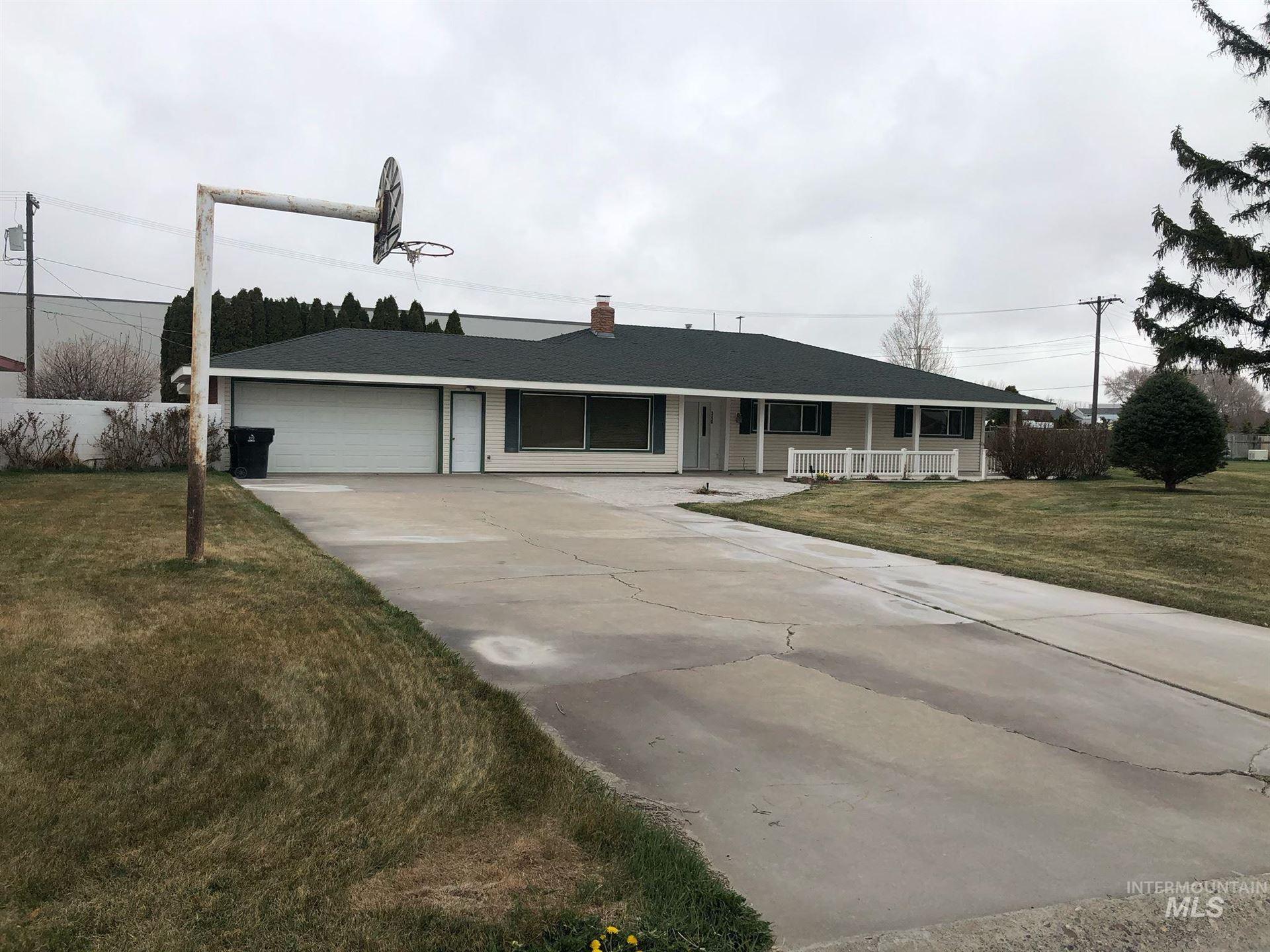 Photo of 342 Wauna Vista, Burley, ID 83318 (MLS # 98799166)