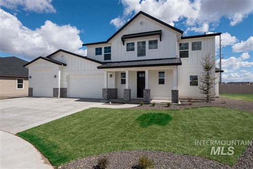 Photo of 1510 Shoal Point Ave, Middleton, ID 83644 (MLS # 98761167)
