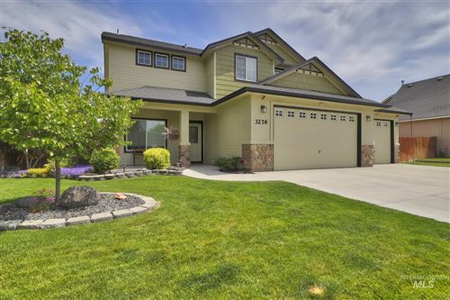 Photo of 3276 Clearwater, Nampa, ID 83686 (MLS # 98769167)