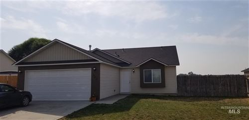 Photo of 323 13th Ave W., Jerome, ID 83338 (MLS # 98782168)