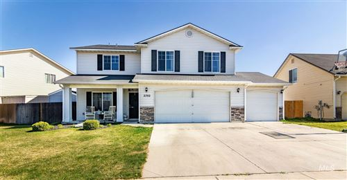Photo of 2702 Colfax Dr., Caldwell, ID 83607 (MLS # 98800168)