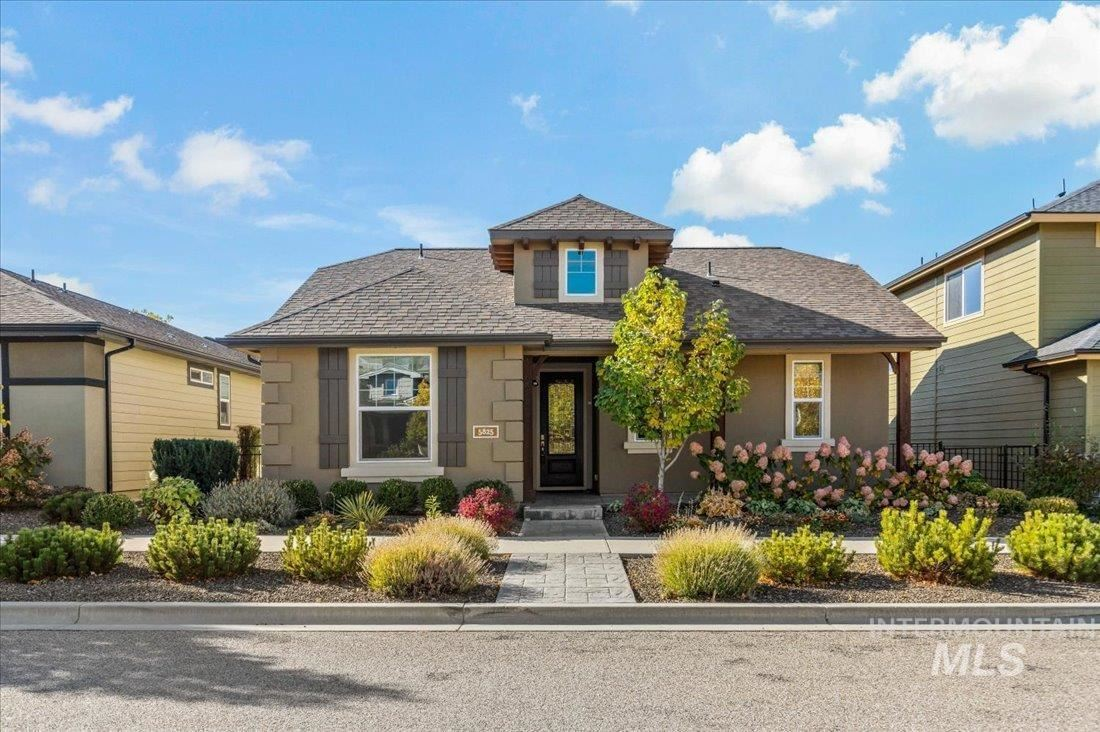 5825 W Galloway St #19, Boise, ID 83714 - MLS#: 98822168