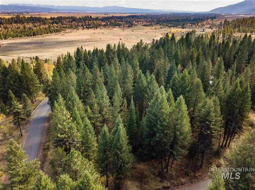 Photo of Lot 6 Whispering Pines Court, McCall, ID 83638 (MLS # 98750169)