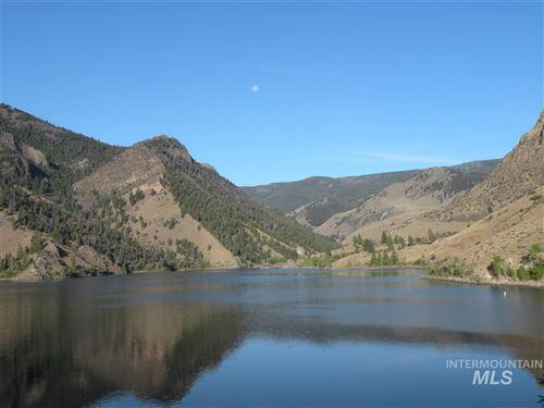 Photo of TBD Williams Lakes Subd Lot 20, Salmon, ID 83467 (MLS # 98754170)
