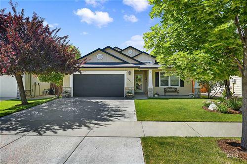 Photo of 11057 W Goldenspire Dr., Boise, ID 83709 (MLS # 98773170)