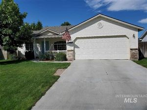 Photo of 11968 COLONIAL, Caldwell, ID 83605 (MLS # 98744171)
