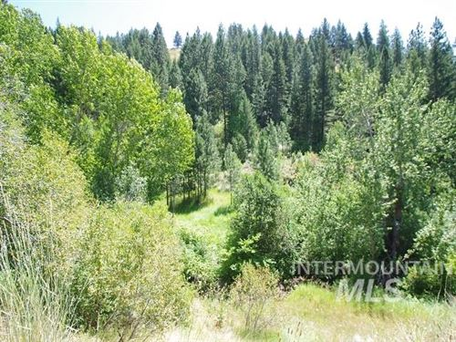 Photo of TBD S Exeter, Council, ID 83612 (MLS # 98776171)