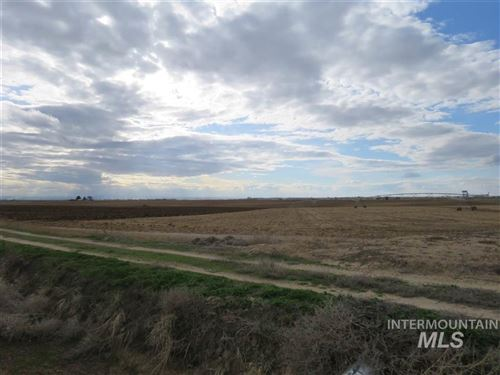 Photo of TBD Goodson Rd, Caldwell, ID 83607 (MLS # 98750172)