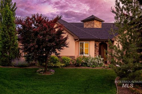 Photo of 6209 W Founders Drive, Eagle, ID 83616 (MLS # 98769174)
