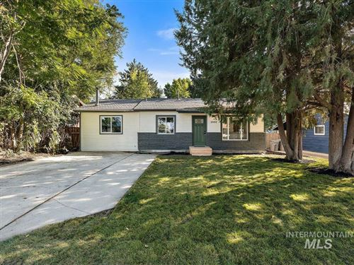 Photo of 2002 Terrace Dr., Caldwell, ID 83605 (MLS # 98819174)