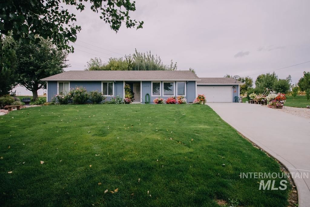 Photo of 15090 Willis Rd, Caldwell, ID 83607 (MLS # 98782174)