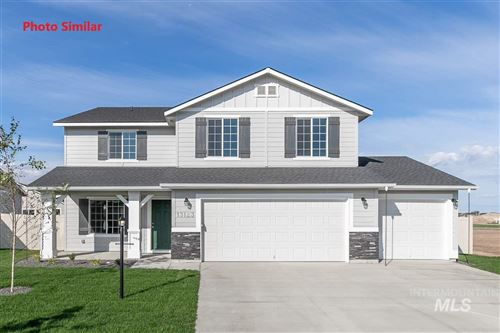 Photo of 1640 SW Challis Dr, Mountain Home, ID 83647 (MLS # 98753176)