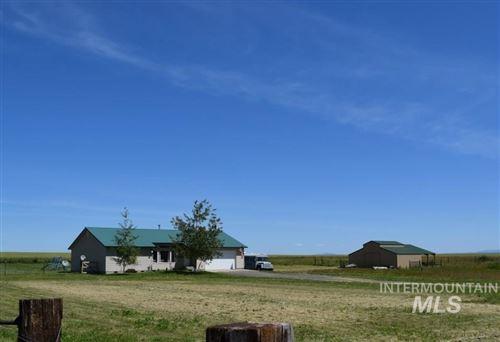 Photo of 232 Meadow Grass Loop Road, Grangeville, ID 83530 (MLS # 98774177)